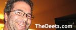 The Deets