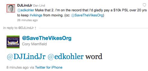 @DJLindJr @edkohler word