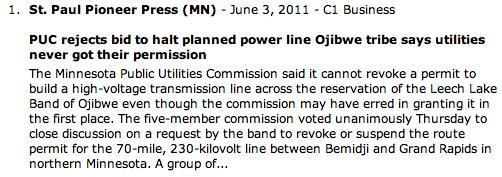 Ellen Anderson Public Utilities Commission Search Results on PioneerPress.com
