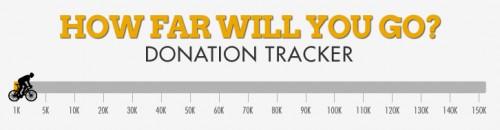 2013_TdBBQ_FundraisingGraphic